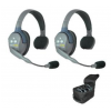 EARTEC UL2S - UltraLITE 2 person system