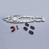 CHASSIS C803 RS KIT